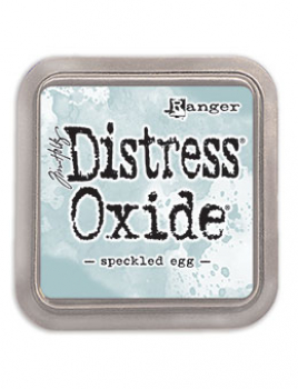 Ranger Tim Holtz Distress Oxide Stempelkissen Speckled Egg