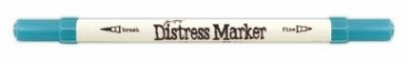 Tim Holtz - Tim Holtz Distress Marker Broken China