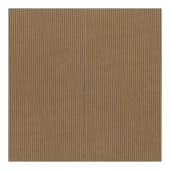 "Fancy Pants Designs - Corrugated Cardstock 12x12"" - Kraft"