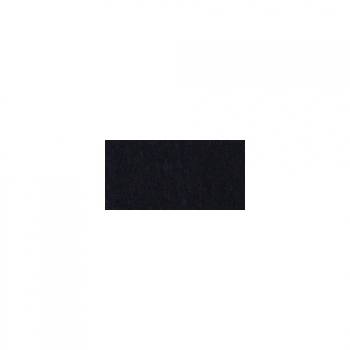 Bazzill Classic Cardstock Smooth black 12x12