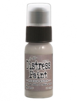 Ranger - Tim Holtz Distress Paint Pumice Stone