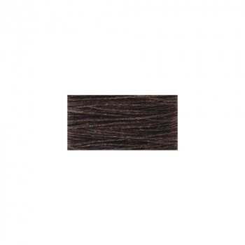 Realeather Crafts - Waxed Thread - 25yd - Brown