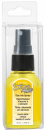 Clearsnap - Dye Ink Spray Lemon Drop 38ml