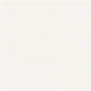 Vaessen Creative Florence Cardstock Smooth Off White 12x12""