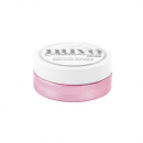 Nuvo Embellishment Mousse Peony Pink