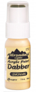 Ranger - Adirondack Lights Acrylic Paint Dabber Lemonade