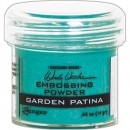 Ranger - Wendy Vecchi Embossing Powder Garden Patina